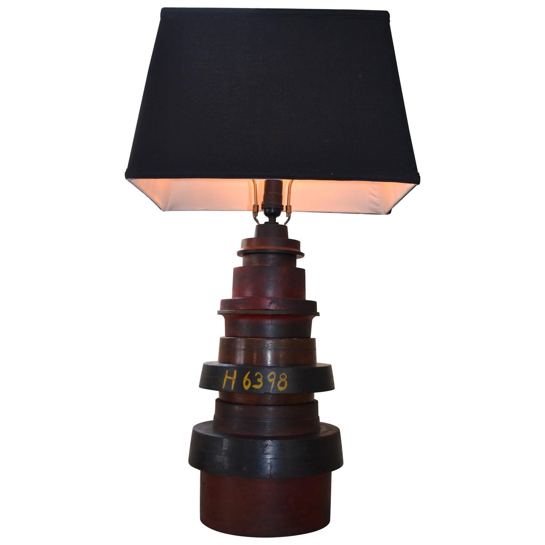 Antique wood table lamps - Antique Wood Table Lamps 30