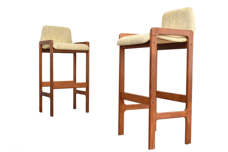 Danish modern bar stools best inspiring decor mid century for Cheap modern furniture ireland