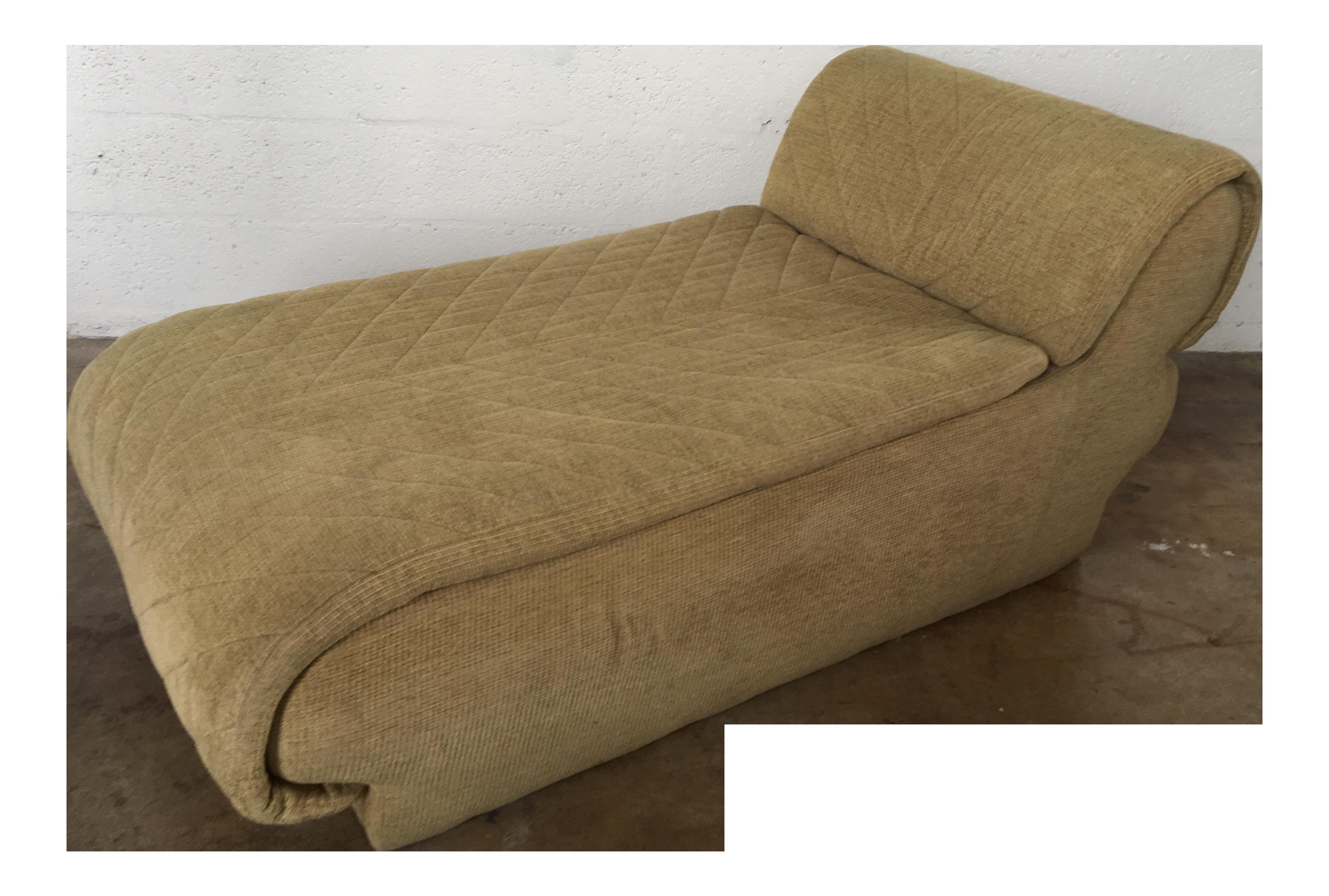 Unique Vladimir Kagan Sofa Luxury Tatsuyoru Com # Muebles Holly Hunt