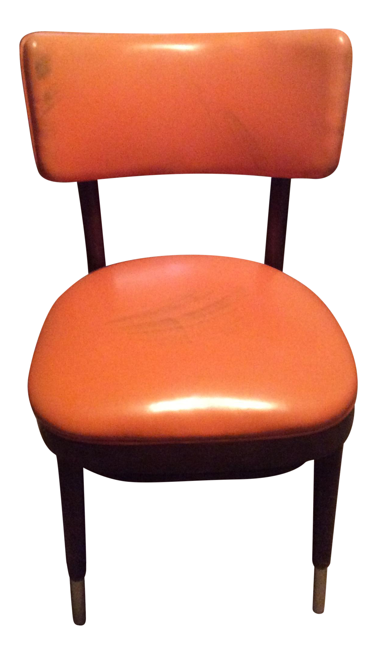 Shelby Williams Vintage Chair Shelby Williams Vintage