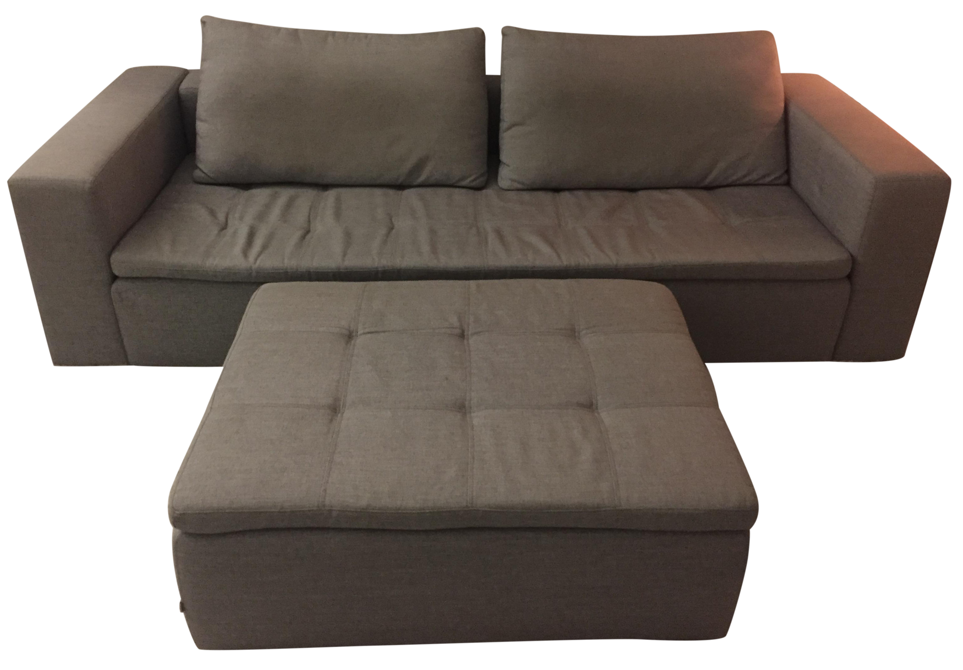 Boconcept melo sofa bed review refil sofa for Sofa bed ratings