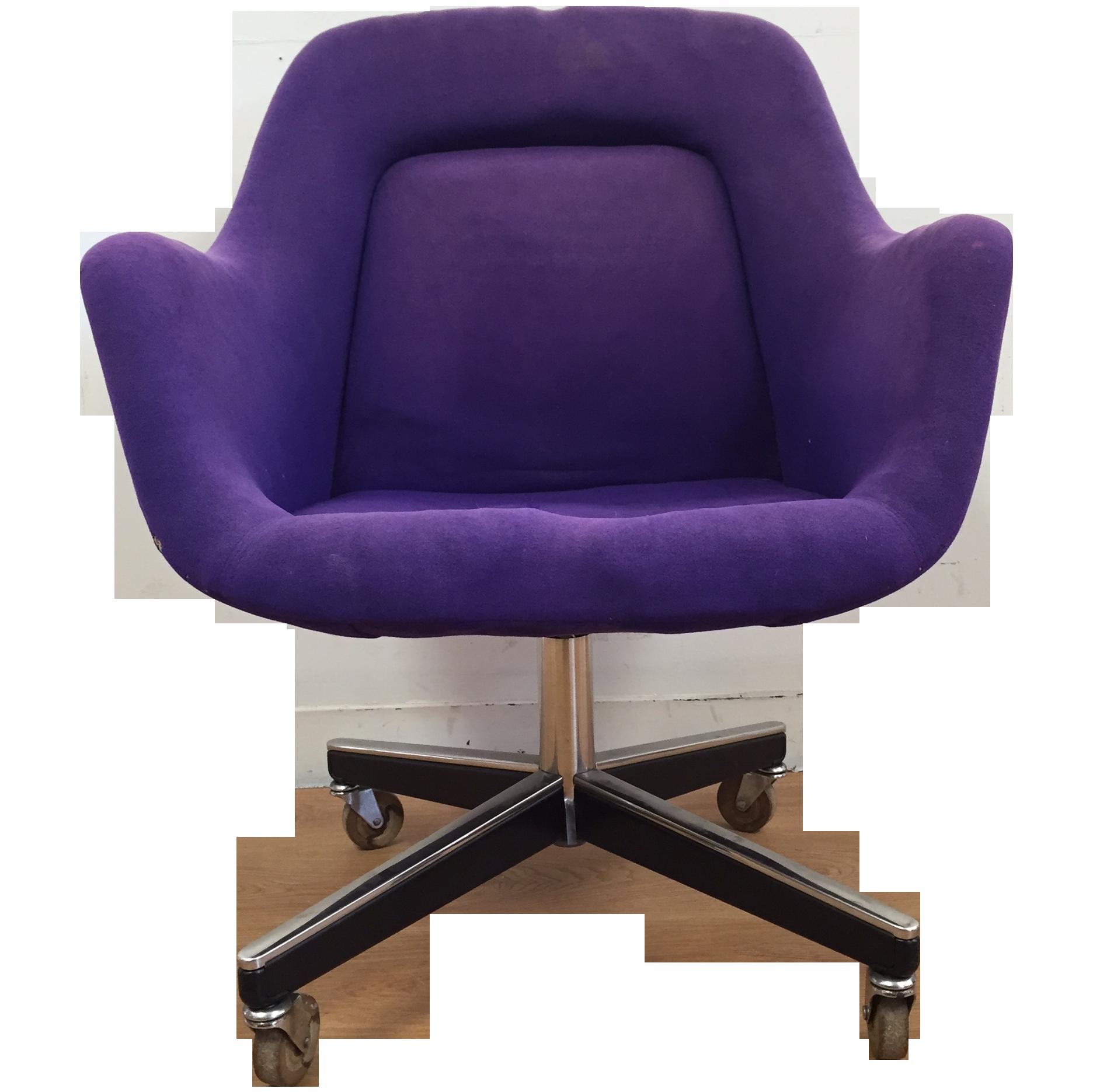 Unique Purple Chairs Rtty1 Com Rtty1 Com