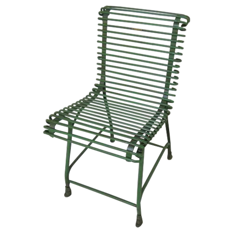 Garden Furniture New York vintage & used new york patio and garden furniture | chairish