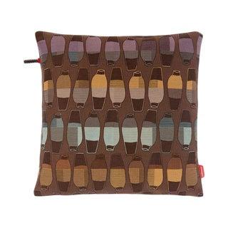 Hella Jongerius Vases Pillow - Retail $150