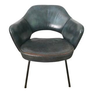 Vintage Knoll Executive Chair by Eero Saarinen