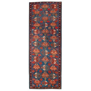 Antique Seyhur Carpet