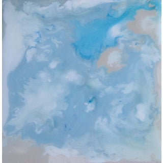 Original Painting by Chelsea Fly - No. 2