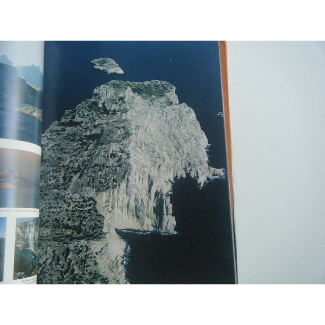 'Marseille en Mer, Les Photographies' Book - Image 4 of 5