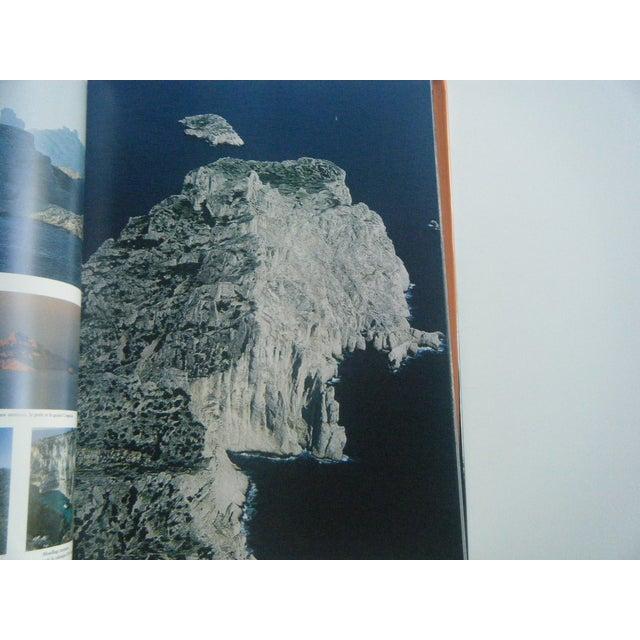Image of 'Marseille en Mer, Les Photographies' Book