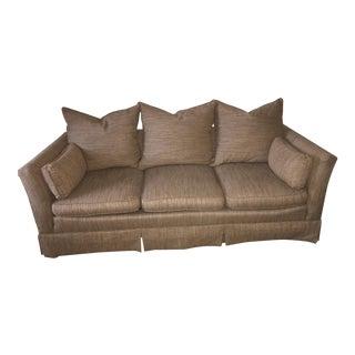 Modern Transitional Pearson Sofa