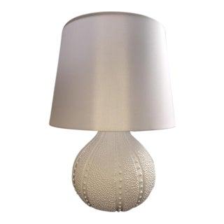 Aruba Outdoor Table Lamp