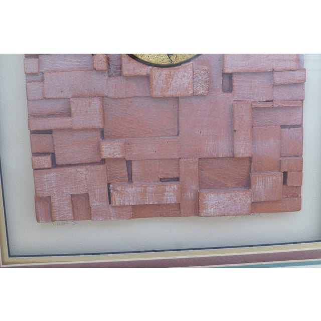 Harris Strong 'Taos' Tile - Image 6 of 11