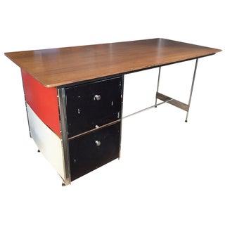 Eames Second Generation ESU Desk