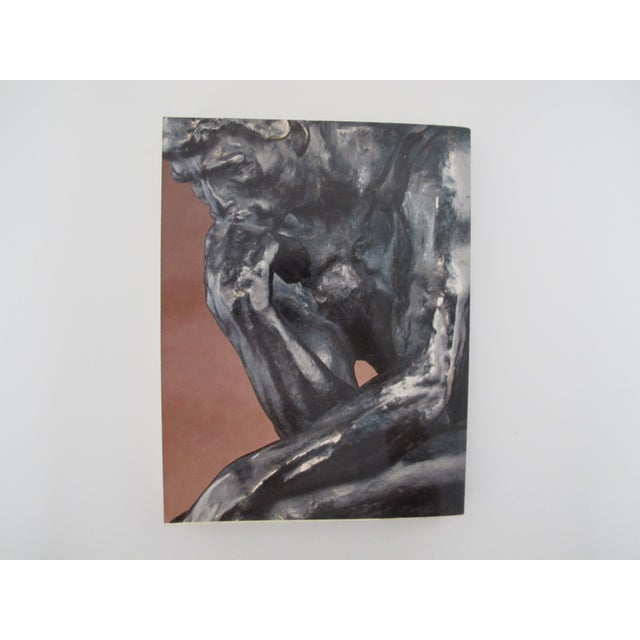 The Romantics to Rodin, Peter Fusco and H.W. Jans - Image 7 of 7