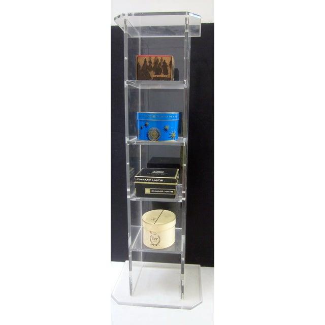 Miniature Salesman Sample Trinkets - Image 7 of 11
