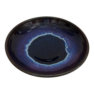 Blue Hole Bowl