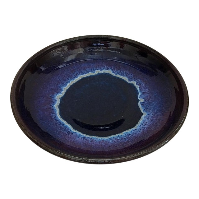 Blue Hole Bowl - Image 1 of 4