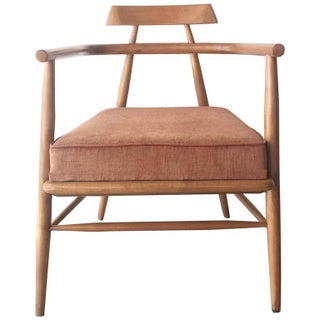 Paul McCobb Predictor Chair by O'Hearn