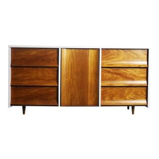 Two Tone Custom Concave Dresser