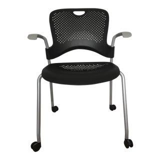 Herman Miller Room & Board Office Chair