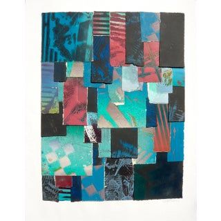 Desert Glow Tapestry Print