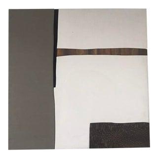 'Bloc 37' by Pascal Pierme