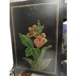 Image of Vintage Oriental Chest