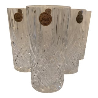 Cristal d'Arques, Made in France - Set of 6