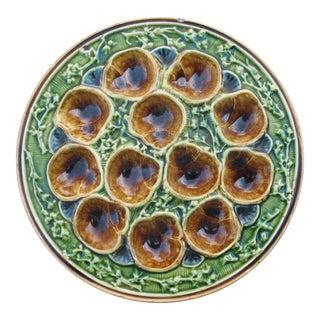 Longchamp Escargot Platter