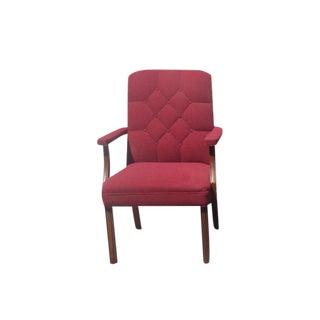 Kimball International Dining Side Chair