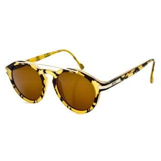 Boss Sunglasses 5163