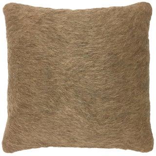"Turkish Bataniye Pillow | 16"""