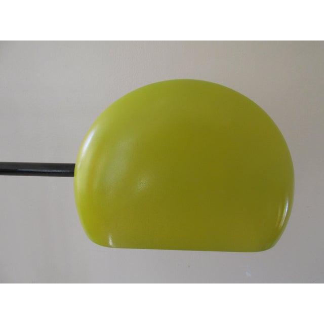 Image of Luci Italia Tomo Floor Lamp