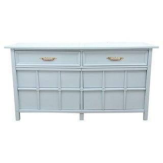 America of Martinsville Dresser