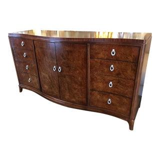 Thomasville Bogart Collection Dresser