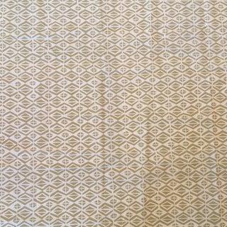 Galbraith & Paul Fabric Remnant