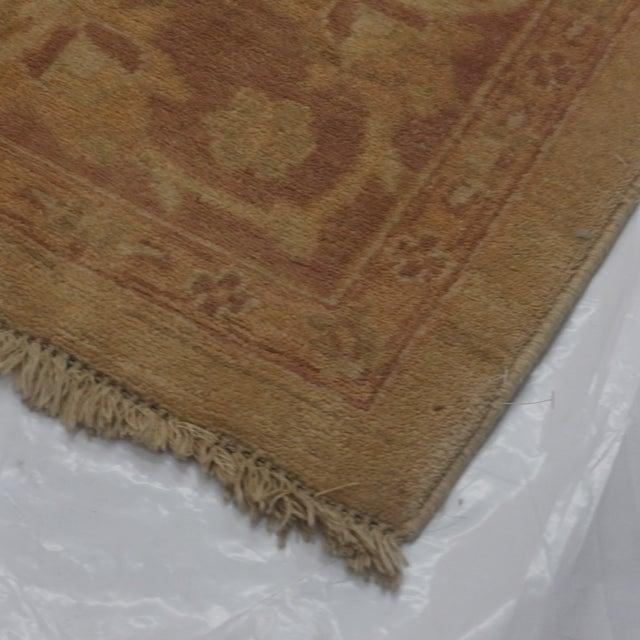 """Image of Pishavar Carpet - 12' X 9'1"""""""