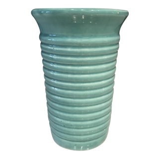 Vintage Mid-Century Modern Style Vase