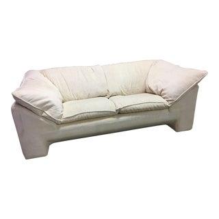 N. Eilerson Mid-Century Danish Sofa