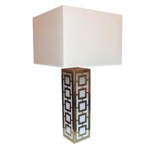 Jonathan Adler Parker Lamp