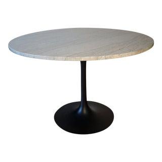 Saarinen Style Dining Table