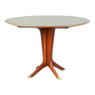 Melchiorre Bega Style Center Table