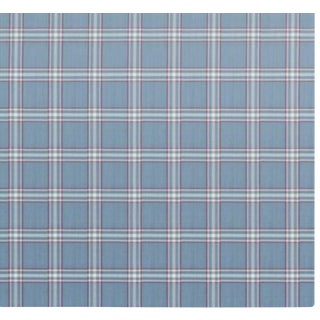 Ralph Lauren Barnwood Plaid Americana Fabric - 5 Yards