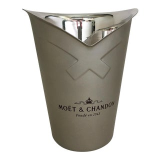 Moet & Chandon Champagne Bucket