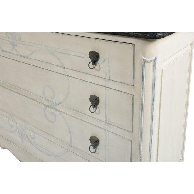Sarreid Ltd Chevreuse Chest of Drawers - Image 7 of 7