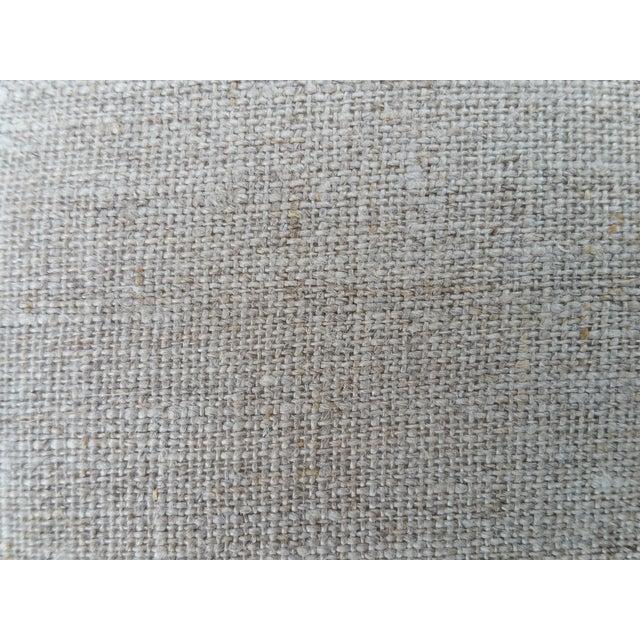 Velvet Rose Pillows- A Pair - Image 5 of 5