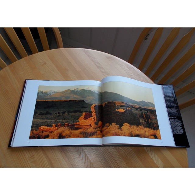 David Muench's Arizona Photography Coffee Table Book - Image 7 of 8