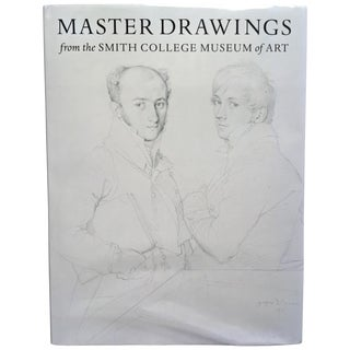 Master Drawings, Smith College Museum