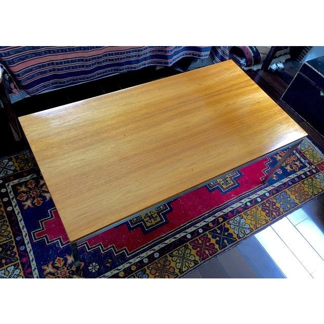 Knoll Coffee Table - Image 3 of 7