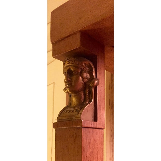 Image of Hollywood Regency Style Dresser by Grosfeld House